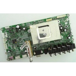 Sanyo DP26640 Main Board...