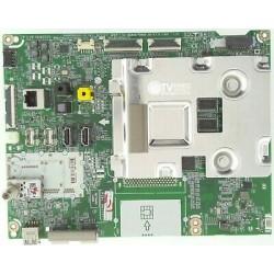 LG 86UM8070AUB Main Board...