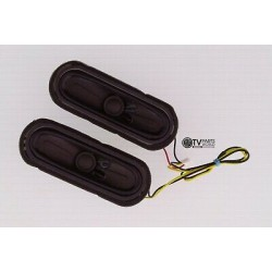 Funai LF320FX4F Speaker Set...