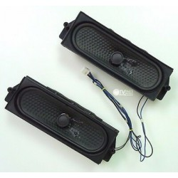 Zenith Z42PQ20-UC Speaker...