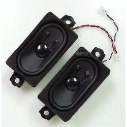 Envision L32W761 Speaker...