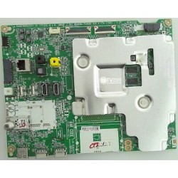 LG 86UK6570AUA Main Board...