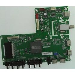 RCA RTU7575 Main Board...