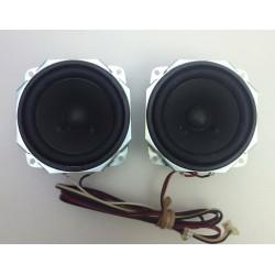Ilo LCT27HA36 TV Speakers...