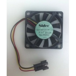 Sony PFM42B1 Cooling Fan...