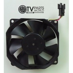Panasonic TH-42PX50U TV Fan...