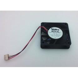 Toshiba 37HL95 Fan...