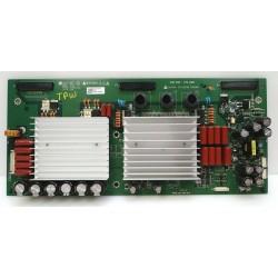 HP CPTOH-0603 Z-Sus Board...
