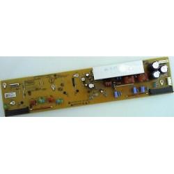 LG 50PB6650-UA Z-Sustain...