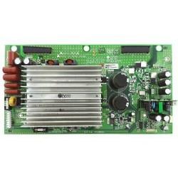 LG DU-42PX12XC Z-Sustain...