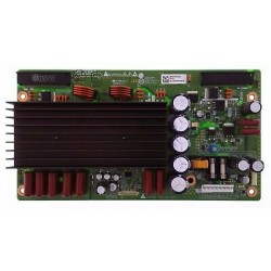 LG 42PC3D-UE Z-Sustain...
