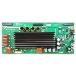 LG 50PC5D-UC Z-Sustain...