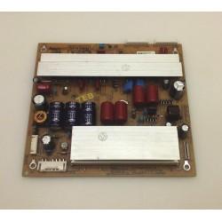 LG 50PA4500-UF ZSUS Sustain...