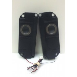 ASUS MT276 TV Speakers Set...
