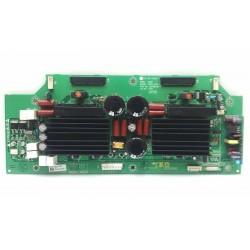 Zenith P42W24B ZSUS Board...