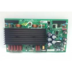 HP PL4272N ZSUS Z-Sustain...