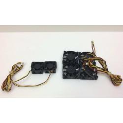 """Sony FWD-50PX2 50"""" TV..."""