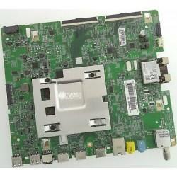 Samsung UN65RU7300FXZA Main...