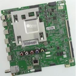 Samsung UN65NU6900FXZA Main...