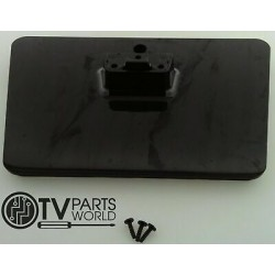 Sanyo FW32D08F TV Stand...