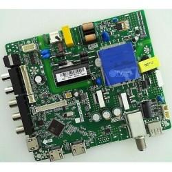 ONN ONC18TV001 Main / Power...