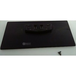 Sanyo DP42D23 TV Stand...