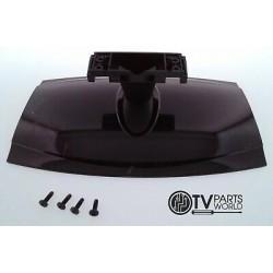 Viewsonic N1930W TV Stand...