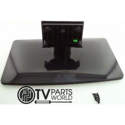 Sceptre X322BV-HD TV Stand...
