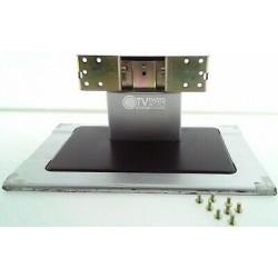 Polaroid FLM-2011 TV Stand...