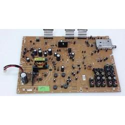 Emerson LC320EM9 MPS Board...