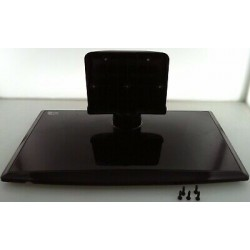 Proscan PLDVD3213A TV Stand...