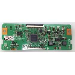 RCA L32HD35D T-Con Board...