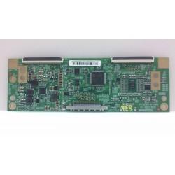 LG 32LF5600-UB T-Con Board...