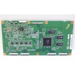Audiovox FPE3205 T-Con...