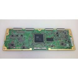 Viewsonic VS11436-1m T-Con...