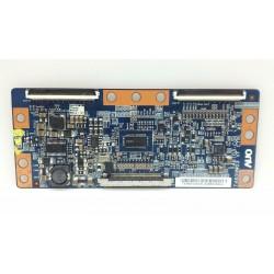 LG 42LK450-UB/42LK451C-UB...