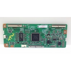 Olevia 232-S13 T-Con Board...