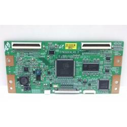 Apex LD4077M T-Con Board...