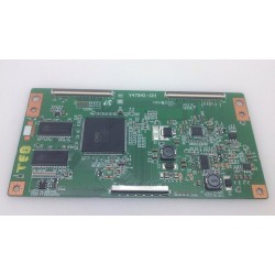 Acer AT3265 T-Con Board...