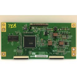 HCT HLD-32HCM TV T-Con...