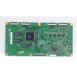 Ilo LCT32HA36 T-Con Board...