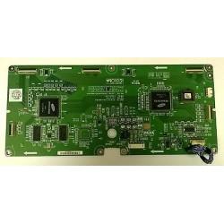 Esa PDP4294LV T-Con Board...