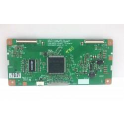 Atec AV320AD T-Con Board...