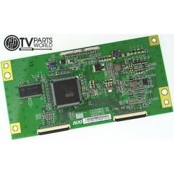 Memorex MLT3221 T-Con Board...