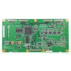 Astar LTV-27HBG T-Con Board...