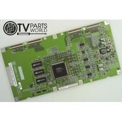 Syntax LT30HV T-Con Board...