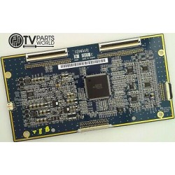 Akai LCT-3201TD T-Con Board...