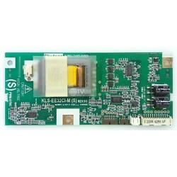LG 32PF7320A/37 Backlight...