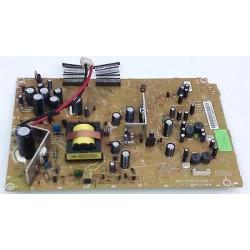 Dynex DX-LCD37-09 Signal...