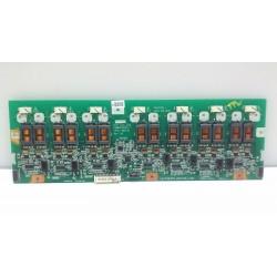 Mintex DTV-263-D Inverter...